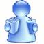 QQ视频录像机 3.0 截图