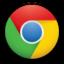 谷歌浏览器插件Chrome(64位)60.0稳定版 截图
