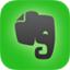 印象笔记(Evernote) 6.16.4 截图