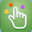 MapInfo7.0中文绿色版