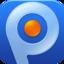 PPTV网络电视 5.0 截图