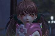 龙族幻想手游NPC炼金部位置介绍