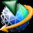 jt2go免费下载9.1.2 setup一键安装版 截图