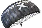 和平精英寒蝎幽灵降落伞获得方法