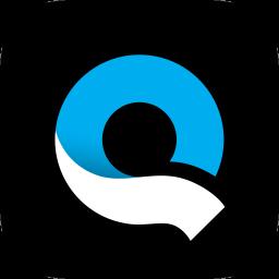 quik(视频处理手机软件)
