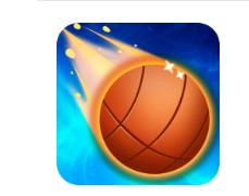 球球生存大作战