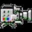 屏幕录像专家V7.5完美破解版 截图