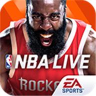NBA LIVE手机版