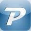 三分屏课件录制工具(PPTClass)6.04专业版 截图
