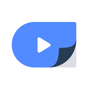 短视频免费去水印