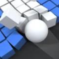愤怒的小球-弹球方块