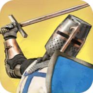 战争王国英雄诞生