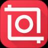 inshot(免费视频编辑app)