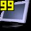 Fraps 3.5.99 汉化版 截图