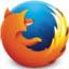 Firefox火狐浏览器 63.0官方版 截图