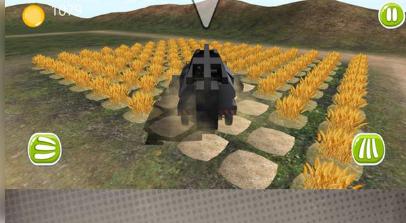 真实农场模拟器