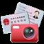 ocr身份证识别 2.2.6 截图