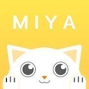 MIYA(语音社交链条软件)