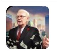 金融教父破解版