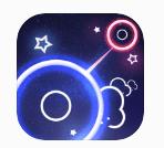 星链测试版