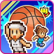 开罗篮球俱乐部物语