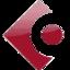 Cubase5中文版 5.1.2 截图