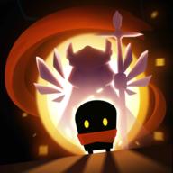 元气骑士破解版2.2.0