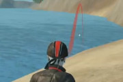 和平精英卡辅助瞄准红线BUG教学